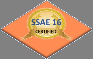 SSAE-16