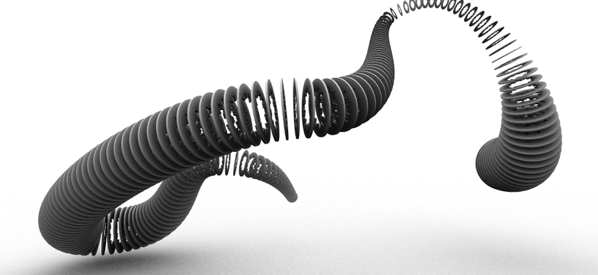 Worms – The New Cyber Security Threat