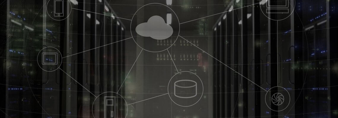 Reasons Why Cloud Security is Critical to Your Organization