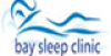 Bay Sleep Clinic