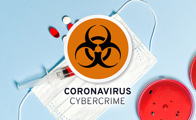 cybercrime-during-covid-19