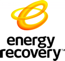 enery-recovery