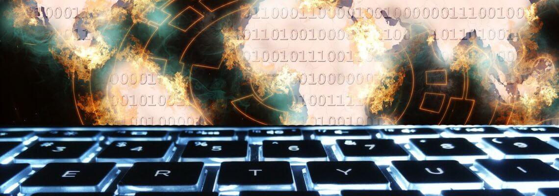 healthcare data security