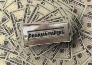 law firms and cyber ransom